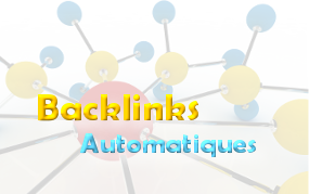 Echange de Backlink